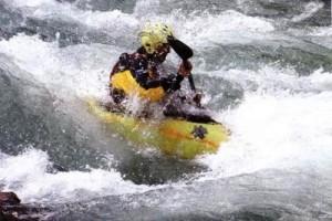 Canoa-Kayak-Rafting-in-Abruzzo