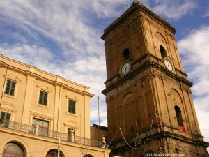 Torre_campanaria_e_comune_-_Lanciano